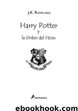 Harry Potter y el Prisionero de Azkaban (Hufflepuff) (TD